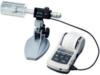 Digitální  HOLTEST dutinoměr MITUTOYO 62-75 mm/0,001mm